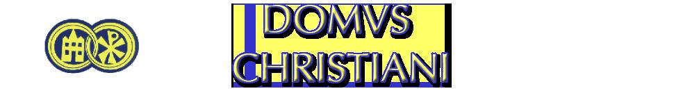 Domus Christiani